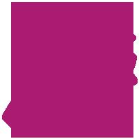 lilys-arrangement-icon