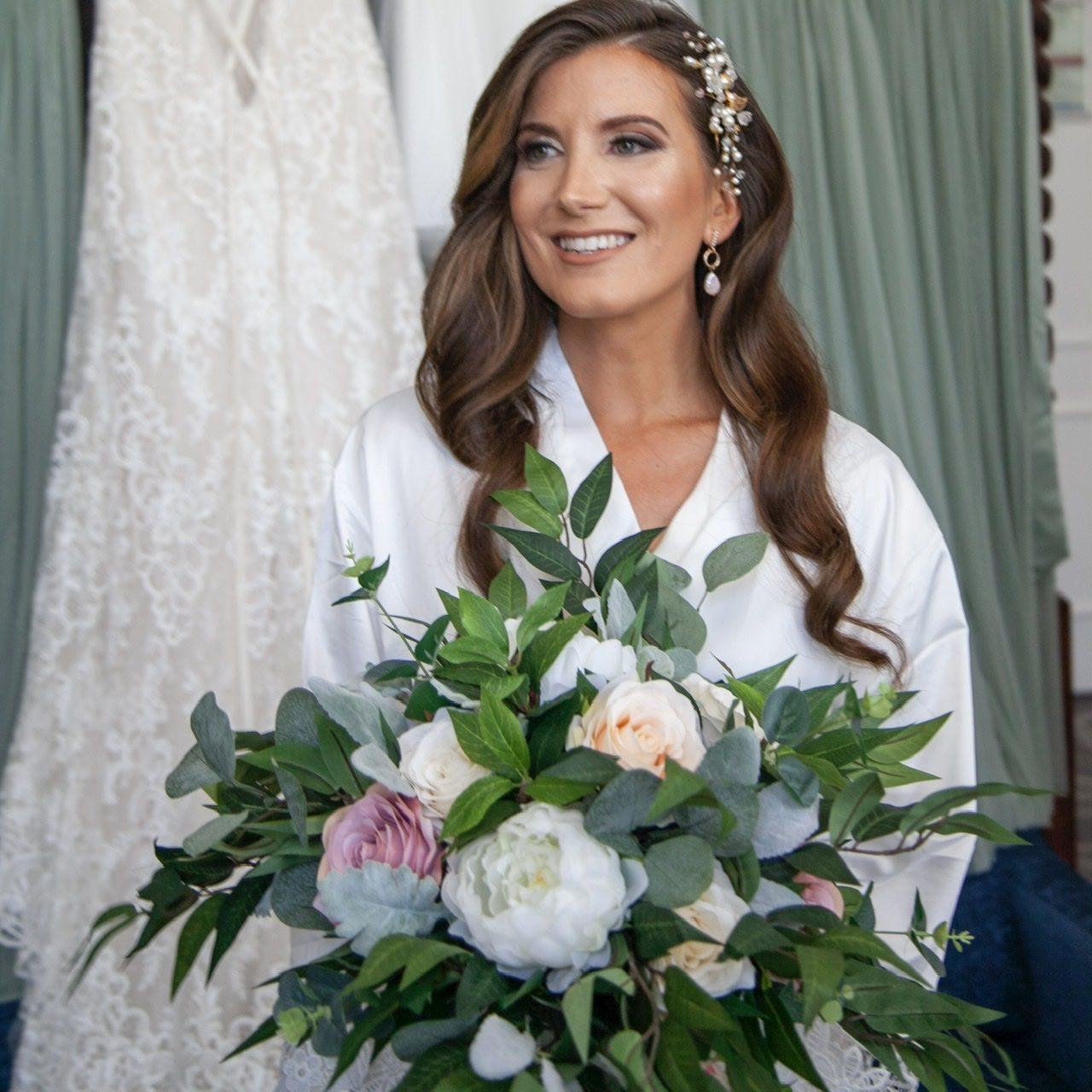 XLarge Laura Bouquet